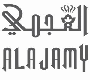 Alajamy Shisha Tabak