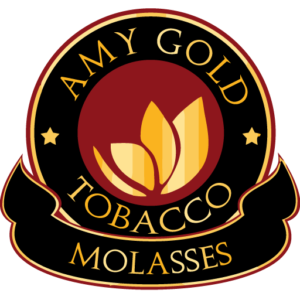 Amy Gold Molasse