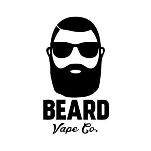 Beard Liquids für E-Zigaretten