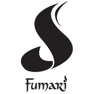 Fumari Premium Hookah Tabak