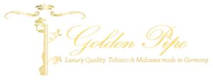 Golden Pipe