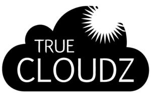 True Cloudz Hookah Creme