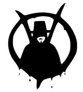 Vendetta Shisha