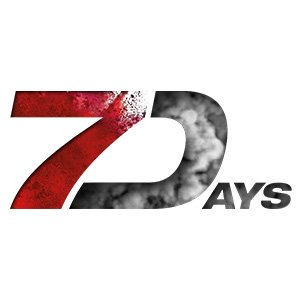 7days Shishatabak