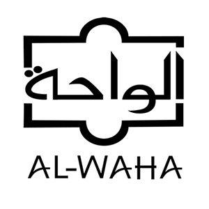 Al Waha Shishatabak
